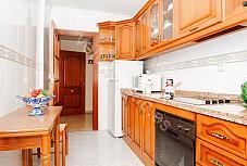 Wohnung in verkauf in calle Zaidin, Zaidín in Granada - 186506043