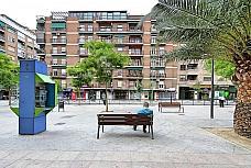Pis en venda calle Obispo Hurtado, Ronda a Granada - 191782938