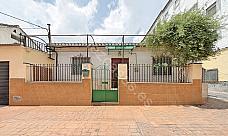 Casa en venda calle De la Sierra, Genil a Granada - 198046186