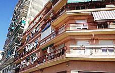 Foto - Piso en venta en Centro en Alicante/Alacant - 252070609