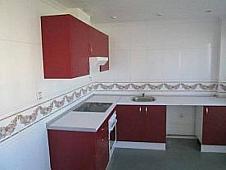 Foto - Apartamento en venta en Cabo de las Huertas en Alicante/Alacant - 252070624
