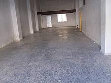 Foto - Local comercial en alquiler en Novelda - 252077608