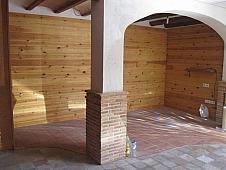 Foto - Local comercial en alquiler en Novelda - 252078301