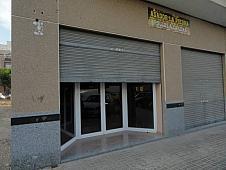 Foto - Local comercial en alquiler en Novelda - 252081928