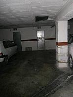 Foto - Garaje en alquiler en Monóvar/Monòver - 287091357