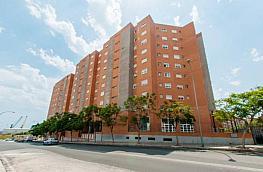 Foto - Piso en venta en Benalúa en Alicante/Alacant - 290495210