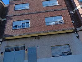 Foto - Piso en alquiler en Novelda - 312694726