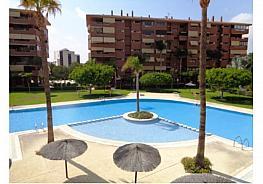 Foto - Piso en venta en Vistahermosa en Alicante/Alacant - 331488520
