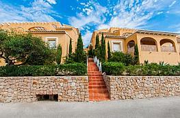 Foto - Piso en venta en Benitachell/Poble Nou de Benitatxell (el) - 380223347