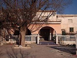 Maison jumelle de vente à Agost - 290495366