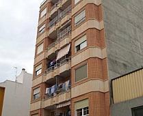 Petit appartement de vente à Albatera - 218079409