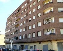 Petit appartement de vente à Albatera - 218079526