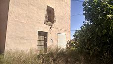 Casa rural en venda Algueña - 218079664