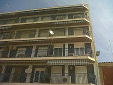 Petit appartement de vente à Algueña - 218079787