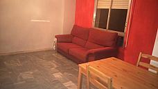 Foto - Piso en alquiler en Monóvar/Monòver - 218093206