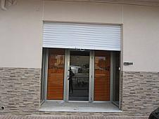 Foto - Local comercial en alquiler en Monóvar/Monòver - 218095870
