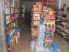Foto - Local comercial en alquiler en Novelda - 218102962