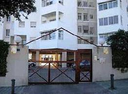 Foto - Piso en venta en San Gabriel en Alicante/Alacant - 325524836