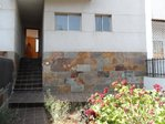 Dúplex en alquiler en calle Luis Verde, Valsequillo - 120195429