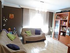 piso-en-venta-en-lomo-los-frailes-lomo-de-los-frailes-125219753