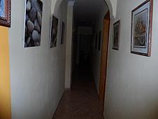 /fotos/fotos280/img/16028/16028-5044418-129003770.jpg