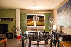 piso-en-venta-en-salvador-dali-sardina-galdar-144893964