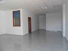 Local comercial en alquiler en calle El Roque, Telde - 153638810