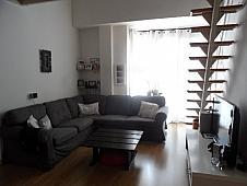 piso-en-venta-en-galoponte-marpequeña-este