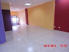 Local en alquiler en calle El Roque, Telde - 175569344