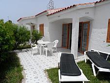 piso-en-venta-en-avenida-estados-unidos-playa-del-ingles-191943587