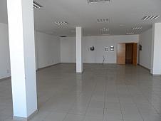 oficina-en-alquiler-en-salinetas-salinetas