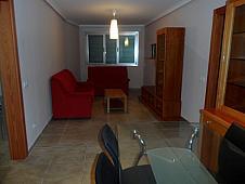 piso-en-venta-en-la-pardilla-telde-205531642