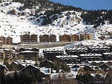 Apartament en venda Andorra - 126533999