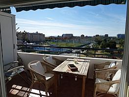Foto 1 - Apartamento en alquiler de temporada en Torre del mar - 357111875