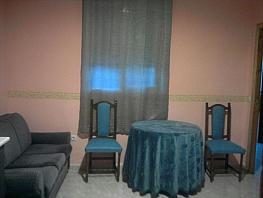 Foto 1 - Apartamento en alquiler en Cajiz - 367587795