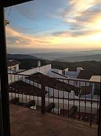 Foto 1 - Casa en alquiler en Canillas de Aceituno - 357111581