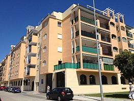 Foto 1 - Apartamento en alquiler de temporada en Torre del mar - 395560953