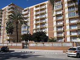 Foto 1 - Apartamento en alquiler de temporada en Torre del mar - 396608757
