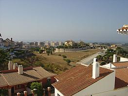 Casa pareada en alquiler en calle Almansa, Torre del mar - 296240253