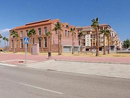 Foto 1 - Local en alquiler en Torre del mar - 367588149