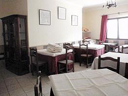 Foto 1 - Local en alquiler en Torre del mar - 367588167