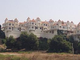 Foto 1 - Apartamento en alquiler en Mezquitilla - 367588362