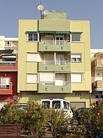 Foto 1 - Local en alquiler en Torre del mar - 367588392