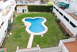 Foto 1 - Apartamento en alquiler de temporada en Torre del mar - 367588575