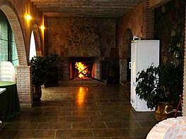 Villa en vendita en Cajiz - 357110456