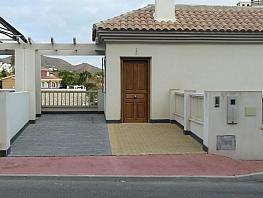 Villetta a schiera en vendita en Torre De Benagalbon - 357110711
