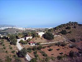 Villa en vendita en Almayate Bajo - 357110864