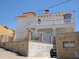 Villa en vendita en Mezquitilla - 357110924