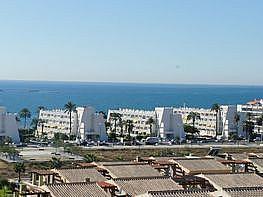 Villa en vendita en Caleta de Velez - 357110954