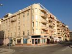 Fachada - Apartamento en venta en edificio Laguna E, Torre del mar - 78993739